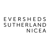 Eversheds SN