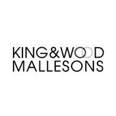 King & Wood