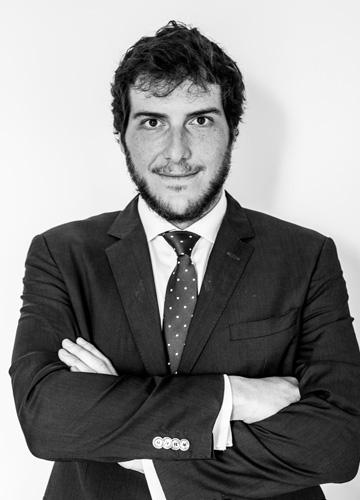 Juan <br>Martínez Segrelles