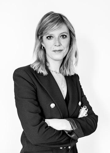 Susana <br>Pinilla de Torres